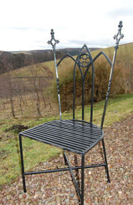 steelin' dreams chair_opt (1)